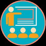 Afas expert - implementatie - ondersteuning - optimalisatie | Zeeland